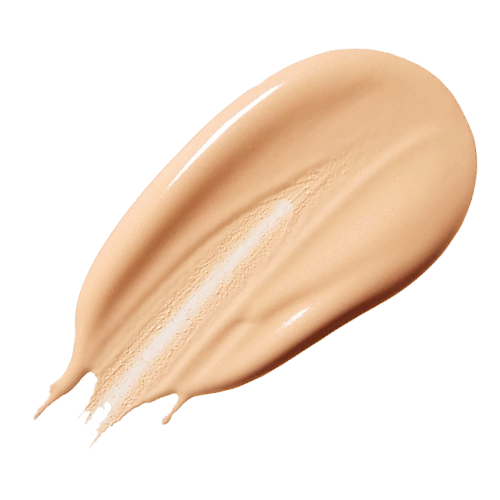 PERFECT SKIN BB FOUNDATION
