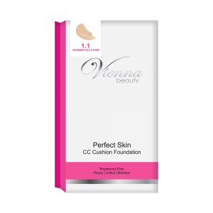 PERFECT SKIN CC CUSHION Refill