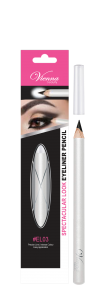 SPECTACULAR LOOK EYELINER PENCIL #EL03