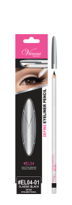 DEFINE EYELINER PENCIL #EL04