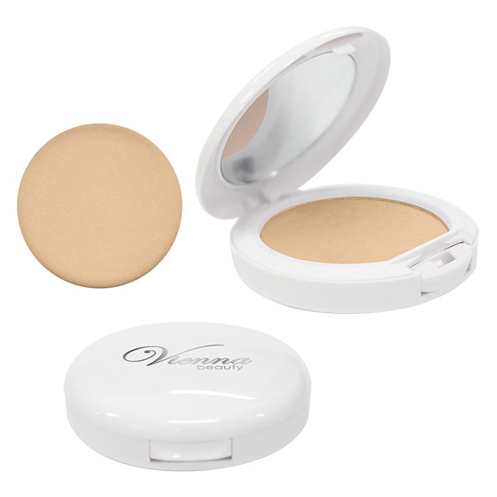 PERFECT SKIN COMPACT POWDER