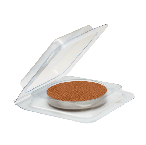 PERFECTLY SCULPTING CONTOUR Single Pack