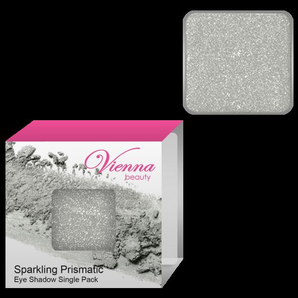 SPARKLING PRISMATIC EYE SHADOW Single Pack