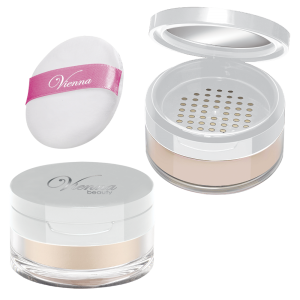 PERFECT SKIN LOOSE POWDER